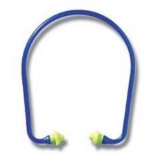 Moldex Pura-Band 6600 Banded Ear Plug