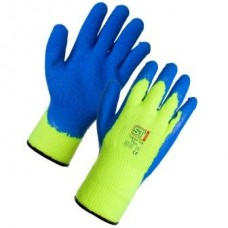 Topaz Ice Grab n Grip Glove
