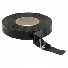 Overbanding Tape