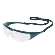 Honeywell Millennia Clear Lens Safety Spectacle ...