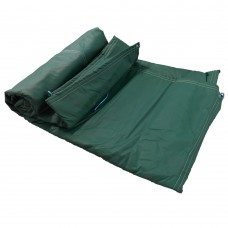 Insulated Tarpaulin 12` x 9`