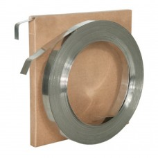 Stainless Steel Banding Tape