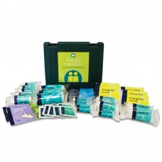 HSE First Aid Kit 20 Person