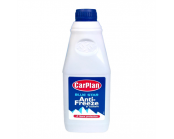 CarPlan Anti-Freeze 1 Litre
