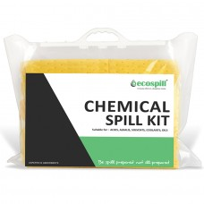Chemical Spill Kit 30 Litre
