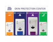 Deb Skin Safety Centre Large