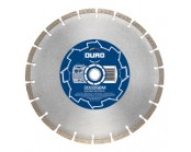 Concrete Diamond Blade 300mm