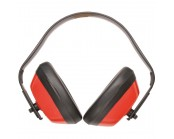 Economuff Ear Defender