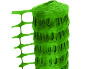 Green Barrier Mesh