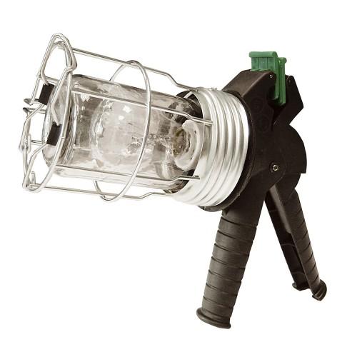 Gripper Inspection Lamp 110v
