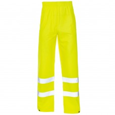 High Visibility Storm-Flex Trouser