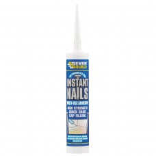 Instant Nails 310ml