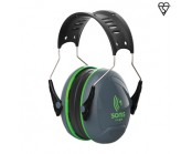 JSP Sonis 1 Ear Defender