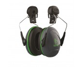 JSP Sonis 1 Helmet Mounted Ear Defenders