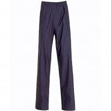 Navy Storm-Flex Trouser