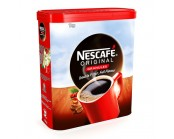 Nescafe Original Instant Coffee
