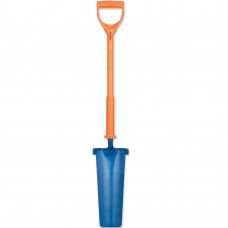 Shocksafe Safe Dig Insulated Newcastle Draining Tool