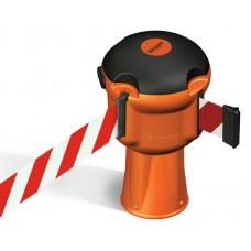 Orange Skipper Unit