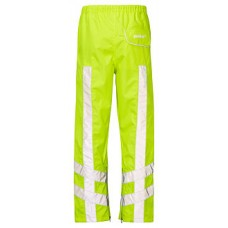 Pulsar P206 High Visibility Over Trouser