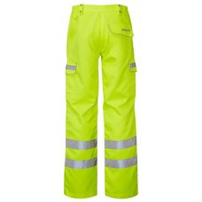 Pulsar P346 High Visibility Combat Trouser