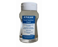 Pulsar Hand Sanitiser 300ml