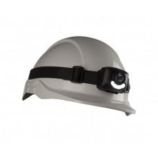 Centurion Helmet LED Light S32FMHL
