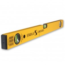 Stabila 70-2 Spirit Level 120cm