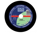 Stone Cutting Disc 230mm