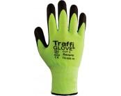 TraffiGlove TG535 Secure