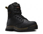 Dr Martens Torrent Safety Boot
