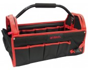 Tote Tool Holdall