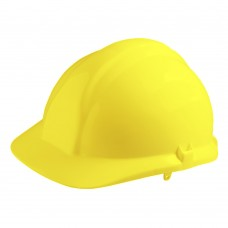 Centurion 1125 Safety Helmet Yellow