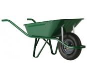 Haemmerlin Wheelbarrows