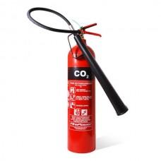 co2 Fire Extinguiser 5kg