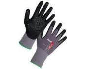 Pawa Dexterous Glove PG120