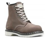 Dr Martens Maple Ladies Boot