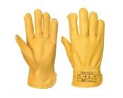 A270 Classic Driver Glove