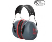 JSP Sonis 3 Ear Defender
