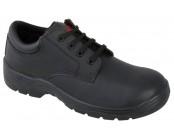 Atlas Safety Shoe -Non-Metallic