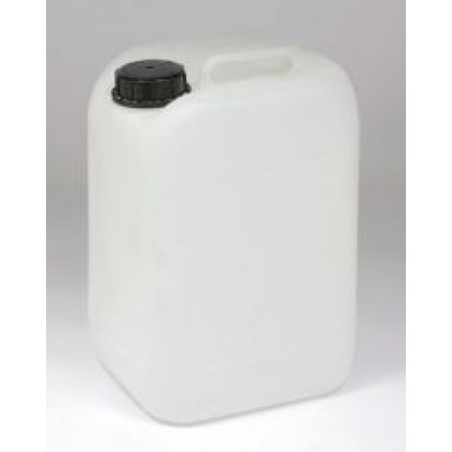 Plastic Water Container 10 Litre Manchester Safety Services