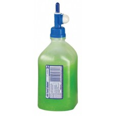 Deb Cradle Hand Cleaner