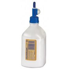 Deb Cradle Protective Cream