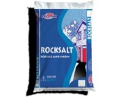 Brown Rock Salt 20kg