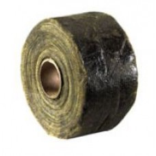 Denso Tape 100mm