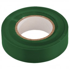 Insulation Tape Green