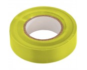 Insulation Tape Yellow