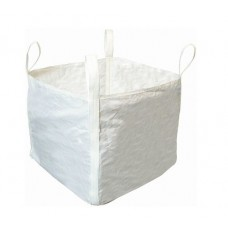 Multi-Trip Bulk Bag 1 Tonne