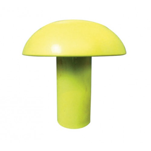 Plastic Mushroom Cap Manchester Safety Services