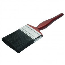 Professional Paint Brush 100mm