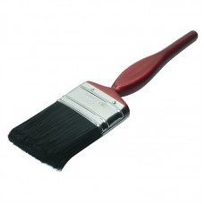 Professional Paint Brush 50mm
